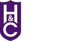 Warwickshire Heritage and Culture - home